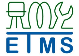 ETMS Kft.