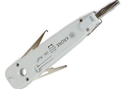 1_LSA-PLUS Insertion Tool with Sensor