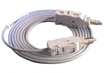 1_LSA_T&M_cable