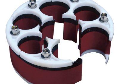2_JM-HEX_duct-sealing