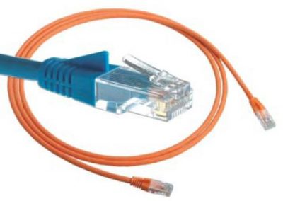 2_UTP_patch_cable_color